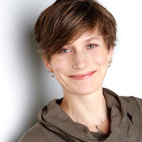 Marion Wagener