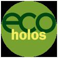 ecoholos-Institut